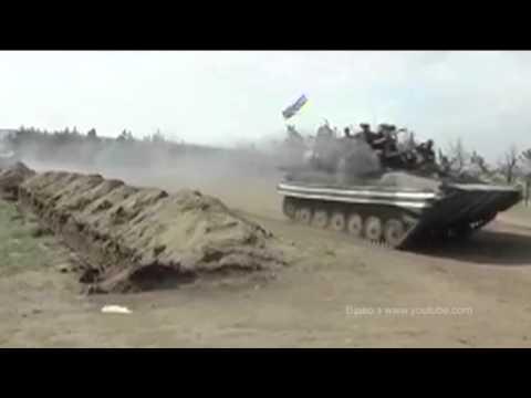 Украинская аэроразведка разоблачила