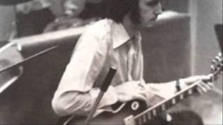 John Mayall & Eric Clapton - Bernard Jenkins