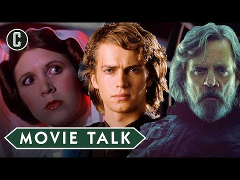 Download Youtube: Star Wars: Will Episode IX Unite All Three Trilogies? - Movie Talk