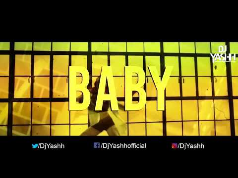 Ek Daffa  -  DJ YASHH REMIX
