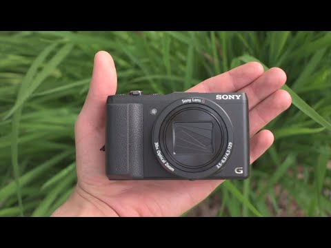 sony-hx60-in-2019-–-review!