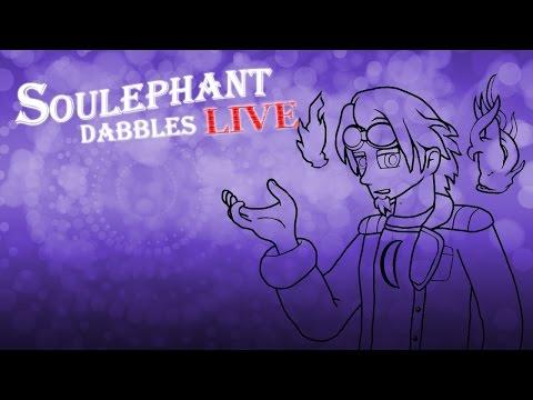 Soulephant fights random wars - Randomized Fire Emblem 8