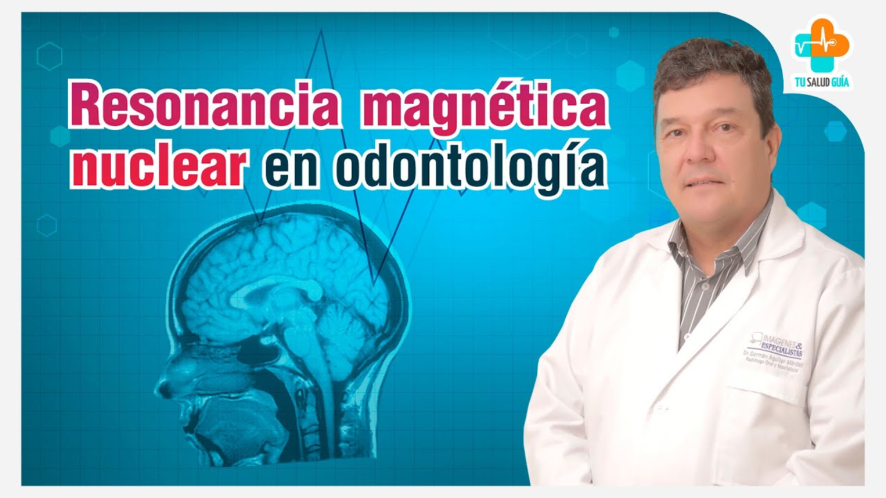 costo de resonancia magnetica cerebral en lima