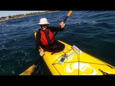 Sail,Snorkel,Dive and Kayak with Bayplay AdventureTours, Melbourne's Mornington Peninsula