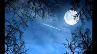 GUULEED MA JOOGAA (Classic song by Xasan Aadan Samatar