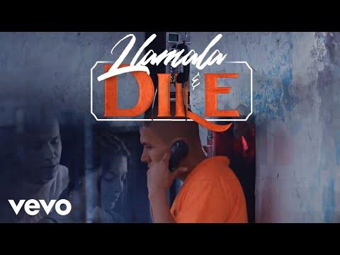 C-Kan - Llamala y Dile (Official Video)