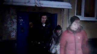Социальный ролик против наркомании(Социальный ролик против наркомании, снятый Малютиным Алексеем. MalutinFilm© 2012., 2012-12-06T15:19:22.000Z)