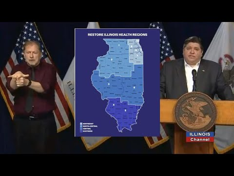 """gov-offers-five-phase-""""restore-illinois""""-reopening-plan"""
