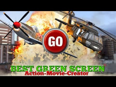 ACTION MOVIE CREATOR  FX appANDROID free version  : PROBLEM SAVING