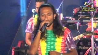 Galle Thal Live Show Sinhala Awurudu Nonstop   Unawtuna