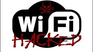 How to hack any Wi-Fi password  (NO ROOT)Or (NO HARDWARE) used .POWERED BY GOPZ. by || hack tool kit