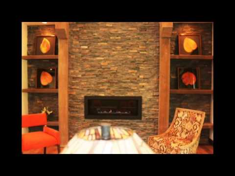Columbia Falls Residence - Furniture, Design, & Home Staging