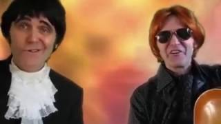 David Bowie and Ray Davies - Where Have All the Good Times Gone