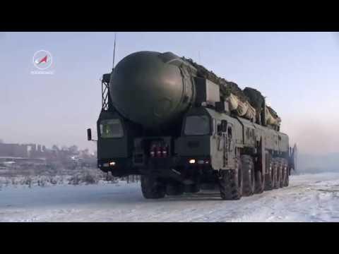 Российские  Тополя - Смотреть видео онлайн