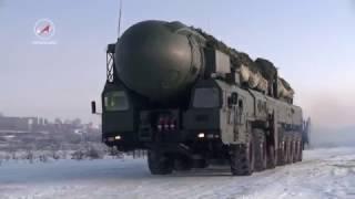 Российские  Тополя