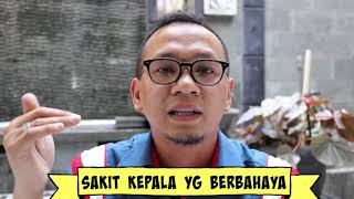 Profil Prodi Spesialis 1 Ilmu Bedah Saraf FK Unair.