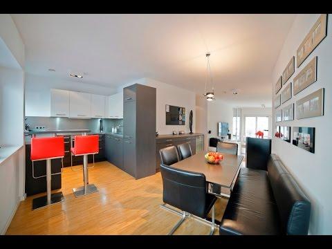 Graf immobilien verkauft designer wohnung in haidhausen for Wohnung design studium