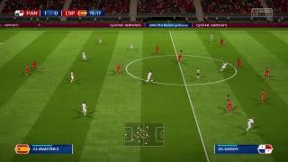 Fifa Panama World Cup