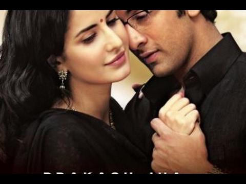 Raajneeti (2010) with Arjun Rampal, Nana Patekar,Naseeruddin Shah Movie