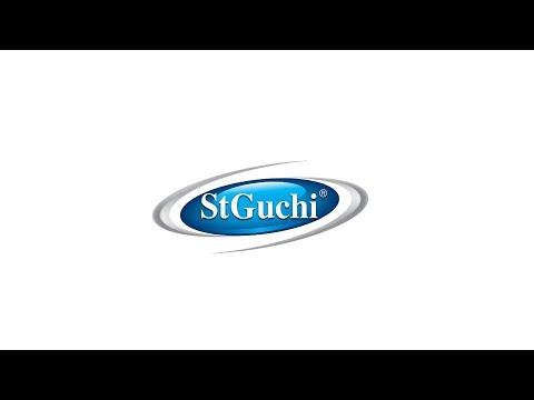 St Guchi (Malaysia) Superbrands TV Brand Video