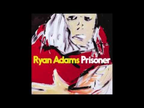 Ryan Adams  To Be Without You  duetKren