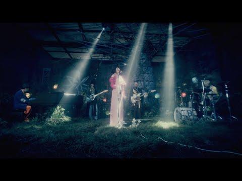 東京事変 - 赤の同盟 (Official Music Video)