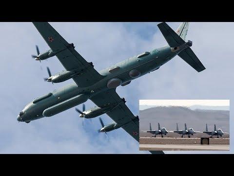 Что может выжать Кремль из сбитого Ил-20