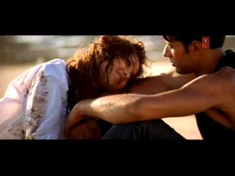 Sooraj Ki kirno [Full Song] James