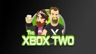 Xbox Buys Bethesda | Xbox Series X/S Pre Orders | Microsoft Buying More Studios - The Xbox Two #148