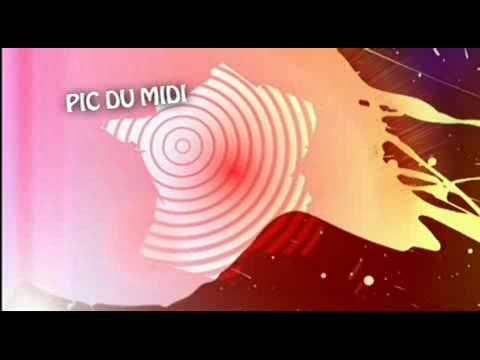 TV5MONDE Midi Pyrennée- .flv