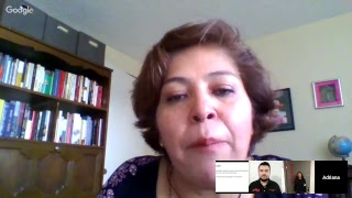 Khanpeonato Webinar: Tips & Trucos de maestros