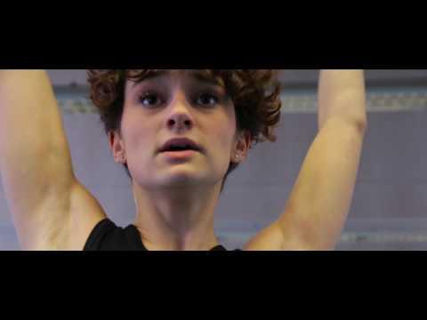 Youtube: Mc Odysé – Double Je