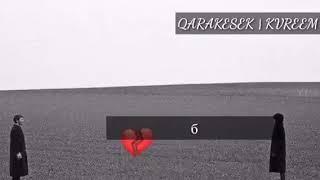 QARAKESEK//КҮЙЕМ//КАРАОКЕ/ТЕКСТ