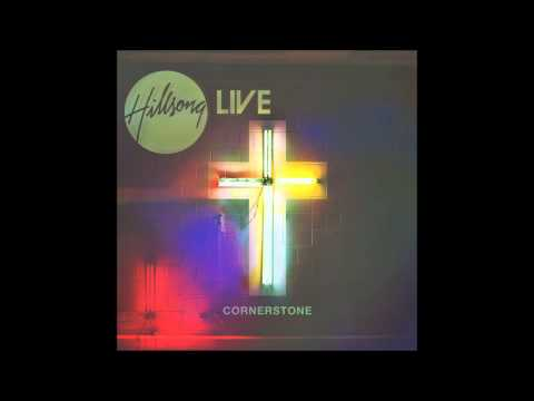 Hillsong United - All My Hope w/lyrics HD