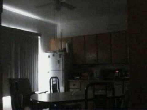 paranormal en france