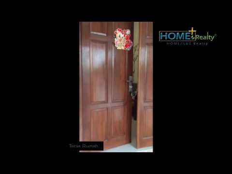 Anggrek Permai Residence