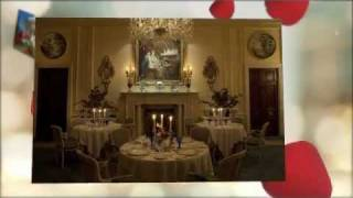 Romantic Historic Hotels of Europe
