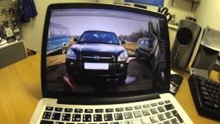 Как быстро продать автомобиль ???(, 2016-04-01T12:00:01.000Z)
