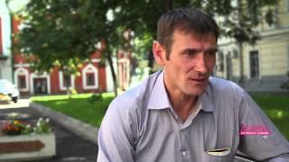 «Стреляли по своим, оружие продавали украинцам». Интервью бойца батальона «Август»