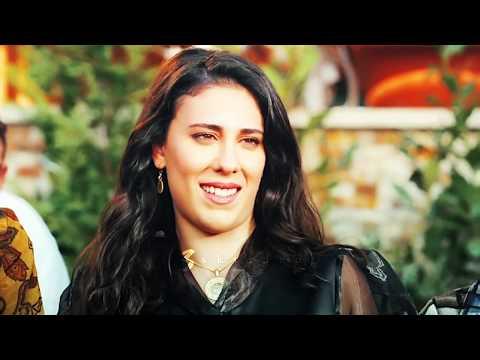 Elvan Yenge - Sefirin Kızı