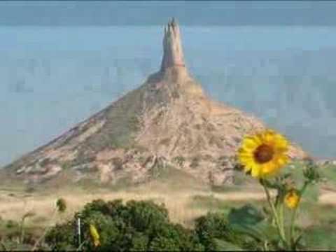 Beautiful Nebraska - Official Video - YouTube