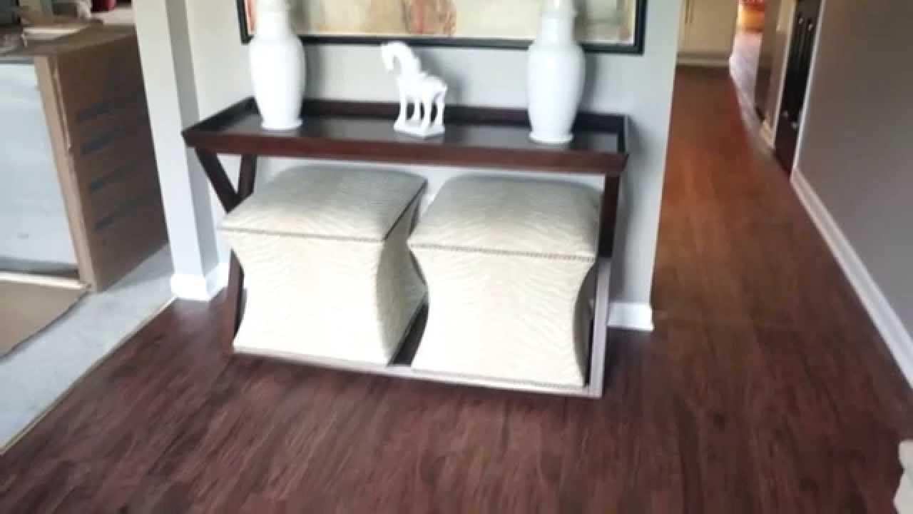 Lowes Kitchen Flooring
