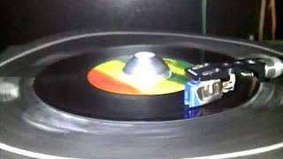 super-black---feed-dem-with-it-killer-digi-on-classic-sound-toronto-label-7