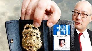 FBI Gamertag TROLLING on Call of duty GHOSTS! - (Gamertag TROLL)