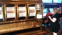 Jodies big win-Lobby Slot-Golden Nugget LV--2013