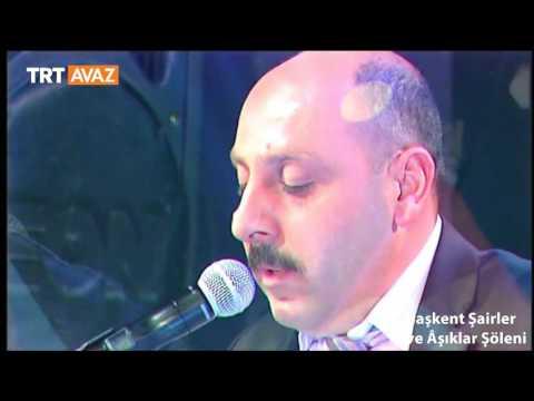 Mehmet Nuri Parmaksız-Şiir-Ötelerin Hayali