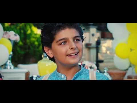 Film Turk Me Titra Shqip Ask Bu Mu 2020 (subscribe)