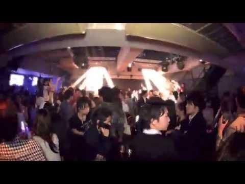 Primo PV@Genius Tokyo