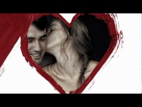 Um amor puro - Djavan