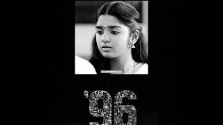 | 96 | Kaathalae Kaathalae BGM | Vijay Sethupathi, Trisha | Govind Vasantha | C. Prem Kumar |